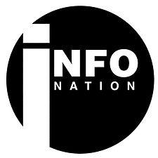 Info+Nation+Black.jpg
