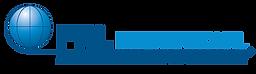 PRL Logo.png