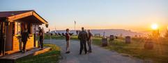 SunsetApeo29.jpg