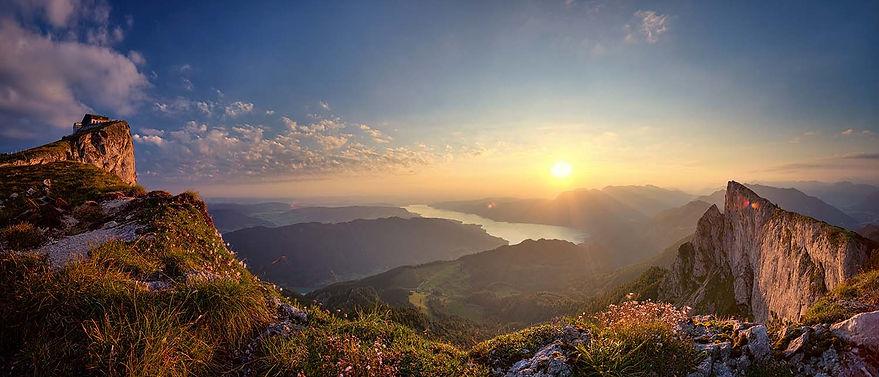 Sunset_Sire.jpg
