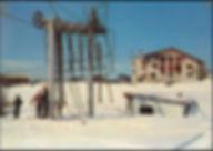 gallery_4692_4176_254983.jpg