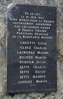 monument_résistance_Sire.jpg