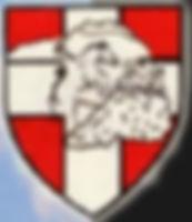 logo chalet du vignonble.jpg
