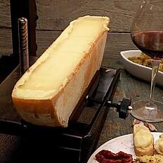 Raclette Savoyarde IGP