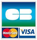 Gie-Carte-bancaire.jpeg