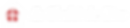 Logo Sire HOR Blanc sur Fond noir.png