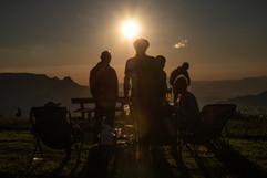 SunsetApeo22.jpg