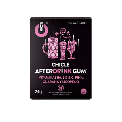 wug-chicle-afterdrink-gum-10-uds.png