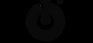 logo_WUG_alta_definicio%C3%8C%C2%81n_edi