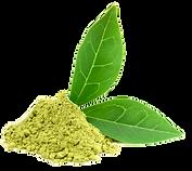 kisspng-green-tea-matcha-dietary-supplem
