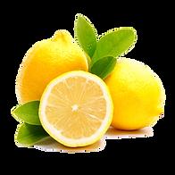 toppng.com-lemon-1400x1400.png