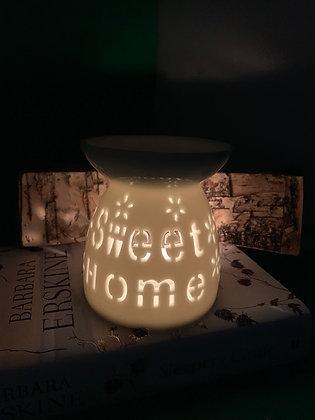 MA Sweet Home Burner