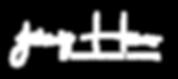 LogoBannerBlanco.png