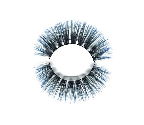 Vanity Blu