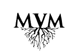 Martha's Vineyard Mycological