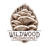 Wildwood Mushrooms