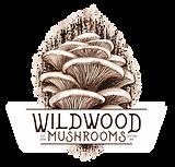 Wildwood Mushrooms