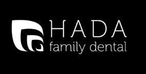 HadaFamilyDental.JPG