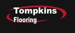 TompkinsFlooring.JPG