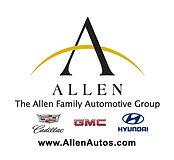 Allen_Logo_091615-page-002.jpg