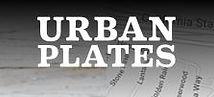 UrbanPlates.JPG