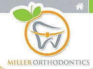MillerOrthodontics.JPG