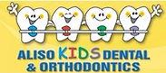 Aliso Kids Dentistry Logo_