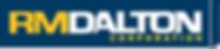 rm-dalton-logo.png