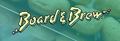 BoardandBrew.JPG