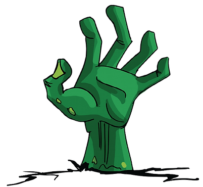 Zombie Hand.png