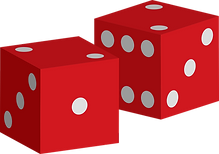 dices-160654_1280.png
