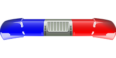 police-147277_1280.png