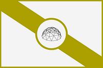 Iris Colony Government Flag Logo.png