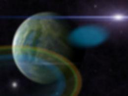space-89835_1920.jpg