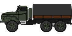 army-2026593_1280.png