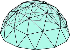 colony dome sci fi blue.png