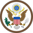 Great_Seal_of_the_United_States_(obverse
