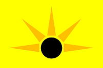 Distributed Power Flag Logo.png