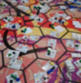 Infinite Horizons hex map.jpg