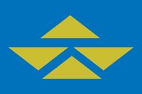 Killian Mining Flag Logo.png