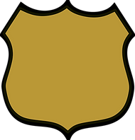 City Police Badge.png