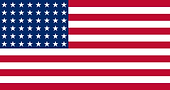 US Flag 1958.png