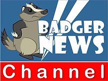 Badger News.jpg