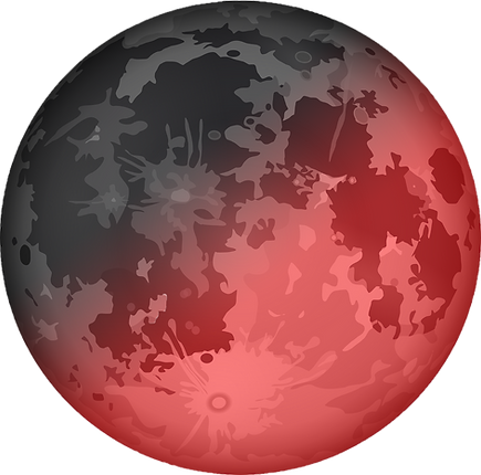 moon logo red black 2.png