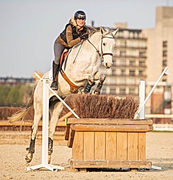 2019-04-10 Joris Eventing-_-small jpg_01