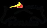 Logo Poulains