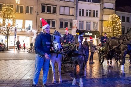 2018-12-07 Kerstmarkt opening-full jpg_k