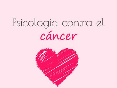 Psicooncología: afrontando la enfermedad oncológica.
