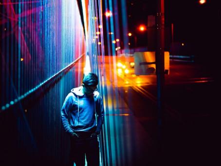 Relación entre Trastorno Obsesivo Compulsivo y Psicosis