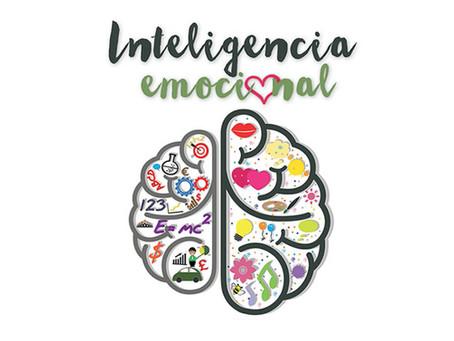 4 Estrategias para hacer a nuestros niños y adolescentes emocionalmente inteligentes.
